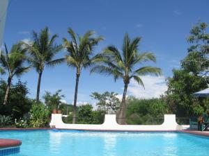 88 Avenida Los Picos 302, Villas Del Sol, Riviera Nayarit, NA