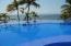 S/N Carr. Federal 200 Km 138 3, Villa Paraiso, Riviera Nayarit, NA