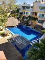 37 Av. Las Palmas PB, Perla del Mar, Riviera Nayarit, NA
