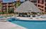 249 Paseo de la Marina 1318, Puesta del Sol Tennis Club, Puerto Vallarta, JA
