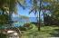 9.4 Carr. Barra de Navidad, Vista los Arcos, Puerto Vallarta, JA