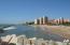 Beach 3 Mares