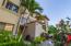 S/N Garzas B11, Villas del Country, Puerto Vallarta, JA