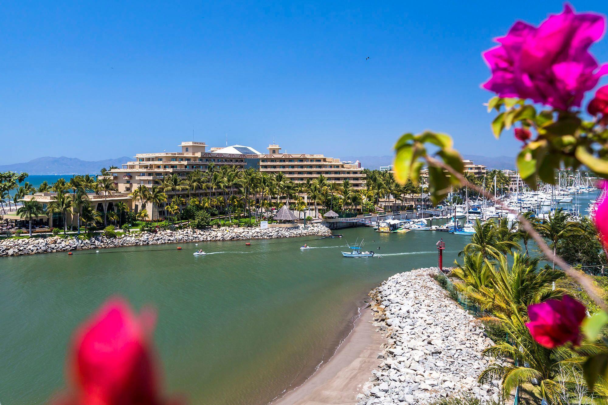Ocean Vista Residences 509
