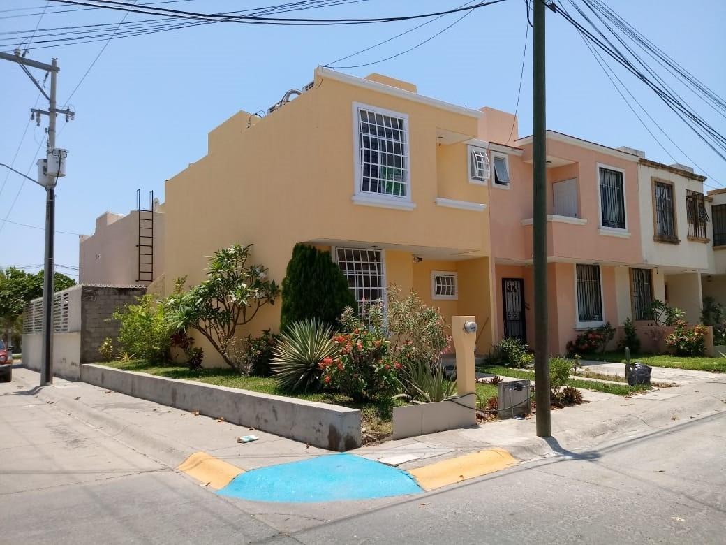 Casa Los Encantos 264