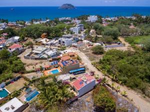 40 Alondra, Casa Las Palmas, Riviera Nayarit, NA