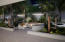 193 Insurgentes 610, Avida, Puerto Vallarta, JA