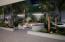 193 Insurgentes 402, Avida, Puerto Vallarta, JA