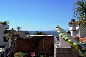 439 Callejon Pedregroso 1, Casa Pedregroso, Puerto Vallarta, JA