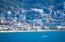 2477 Fco. Medina Ascencio 901, GRAND VENETIAN 2000/901, Puerto Vallarta, JA