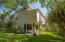 140 Lago Michigan, Casa Michigan, Puerto Vallarta, JA