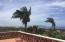S/N Lote 3 manzana 18 zona 11, Casa Maria, Riviera Nayarit, NA