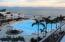 Lote I Paseo de los cocoteros 572-574, Acqua Flamingos/Aria Ocean, Riviera Nayarit, NA