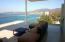 17 Retorno Playa Minitas 7, Playa Seis PH, Riviera Nayarit, NA
