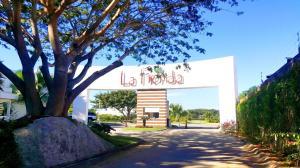 43 Sendero Las Higueras, Lote 43 La Fronda, Riviera Nayarit, NA