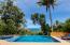 f Marina Chacala f, Casa Naranja, Riviera Nayarit, NA