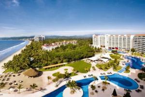 33 Paseo de los Cocoteros 355, Villa Magna, Riviera Nayarit, NA