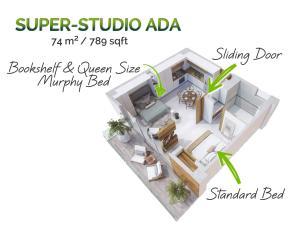 PVRPV - super_studio_ada (1)