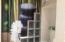 S/N Calle Abedul 201, Torre Malibu 201, Puerto Vallarta, JA