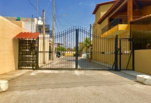 115 Privada Bahia de Pelicanos, Casa Palma, Puerto Vallarta, JA