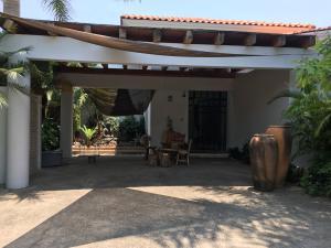111 Paseo de las Mariposas 111, Casa Mariposas 111, Riviera Nayarit, NA
