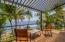 Orchid Bedroom Terrace