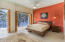 Ocean Tower Bedroom
