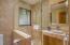 Ocean Tower Bedroom Bathroom