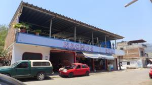 1278 20 de Noviembre 0, Locales 20 de Noviembre, Puerto Vallarta, JA
