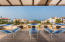 67 Libertad, Villas of Punta de Mita, Riviera Nayarit, NA