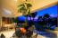 66 Paseo de las Mariposas Mariposas 66, Mariposas, Riviera Nayarit, NA