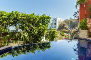148 Hortencias Street B6, Villas de la Colina I, Puerto Vallarta, JA