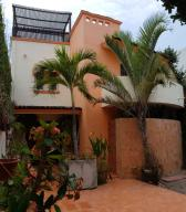 290-3 De las Palmas, Casa Dennis, Puerto Vallarta, JA