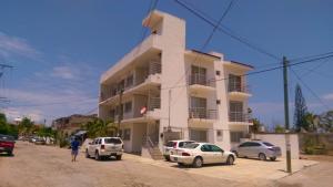 252 Juan Acevedo 04, Condo Independencia, Puerto Vallarta, JA