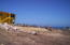 1375 Z-10 P1/1, Litibu Lot 9, Riviera Nayarit, NA