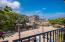 155 Lazaro Cardenas 306, Plaza Mar, Puerto Vallarta, JA