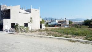 Valle de S Lote Osiris, 164, Puerto Vallarta, JA