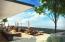 166 Francisco I Madero 102, Pacifica Bucerias-Oceano, Riviera Nayarit, NA