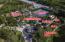 138 CARR FED TEPIC - PVR PUNTA 200 402, GARDENIA 402, Riviera Nayarit, NA