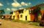 91 Guayabos, Casa Cedros, Puerto Vallarta, JA