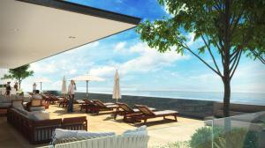 166 Francisco I. Madero 305, Pacifica Bucerias-Playa, Riviera Nayarit, NA