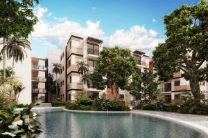 500 México Avenida F3, Azulejos Riviera Living, Riviera Nayarit, NA