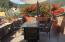 164 Jacarandas, Casa Kendall, Puerto Vallarta, JA