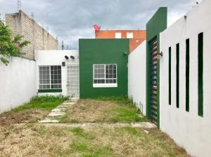 Casa Yate Altavela Residencial