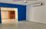 914 Yate 914, Casa Yate Altavela, Riviera Nayarit, NA