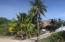 33 Allende, Lote Playa Los Venados, Riviera Nayarit, NA