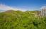 km 2.6 Carr. Fed Punta de Mita 504 B, Amura, Riviera Nayarit, NA