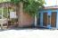 289 Politecnico Nacional, Casa Comercial Irma, Puerto Vallarta, JA