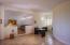 230 Carmen Serdan, Casa Calligaro, Riviera Nayarit, NA