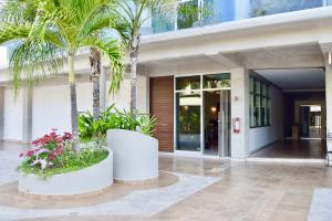3 de las Palmas Paseo Local 8, 3.14 Living
